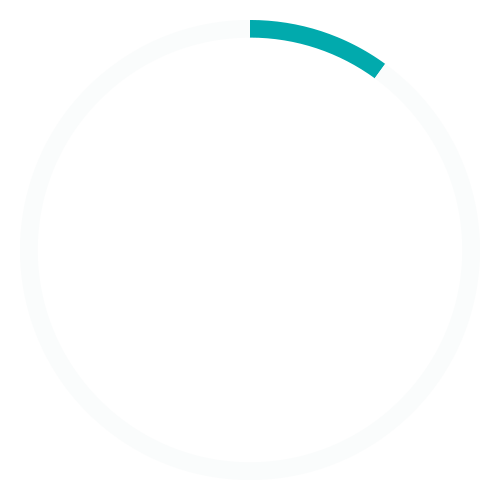 100 seeds icon