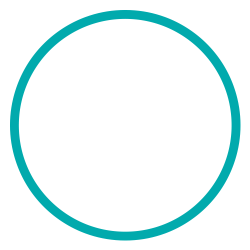 1000 seeds icon