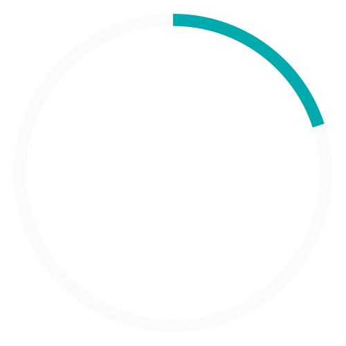 200 seeds icon