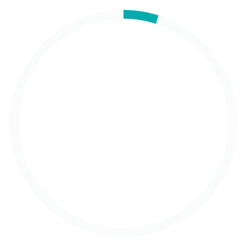 50 seeds icon