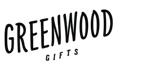 Greenwood Gifts