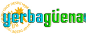 YERBAGUENA-GROW-SHOP-LOGO