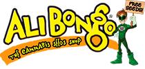Alibongo-210-x-1002